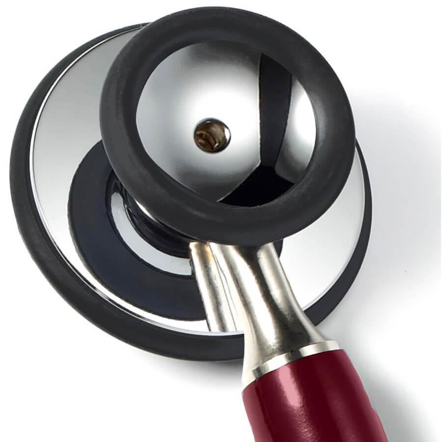 ERKA Finesse stetoskooppi aikuisille rintaosa