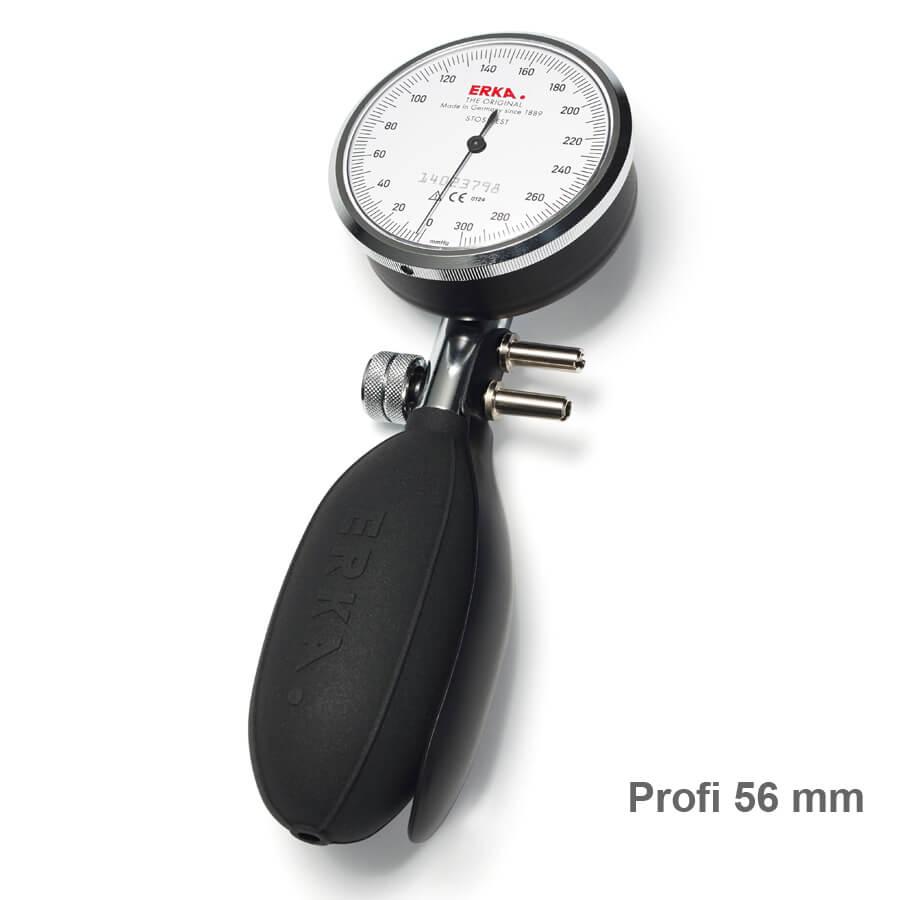 ERKA Profi verenpainemittari 56 mm