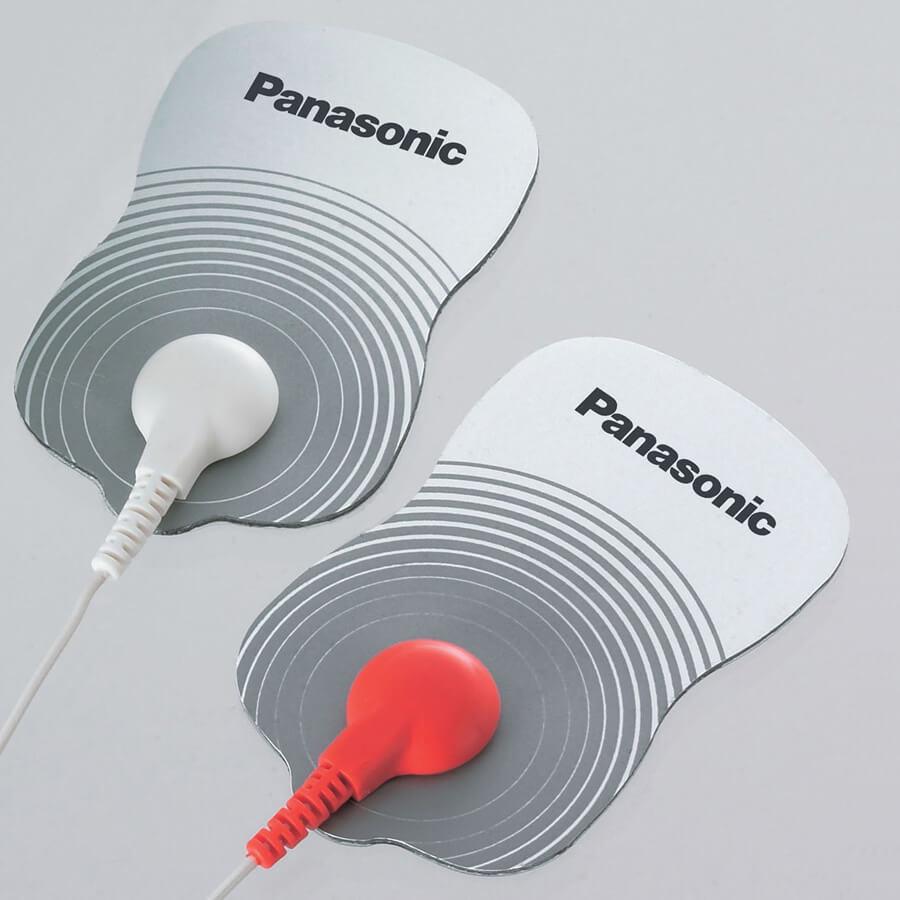 Panasonic TENS EW6011_14