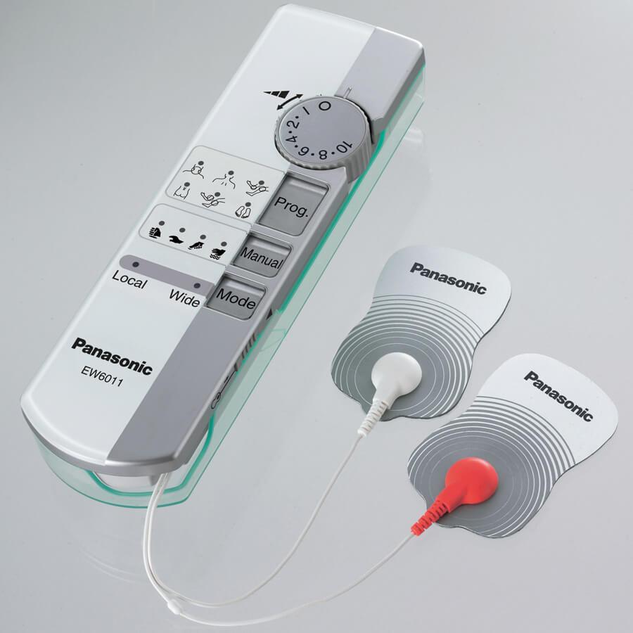 Panasonic TENS EW6011_3