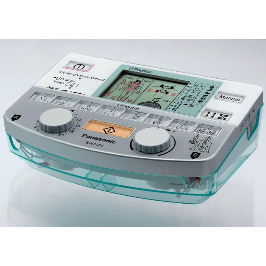 Panasonic TENS EW6021_17