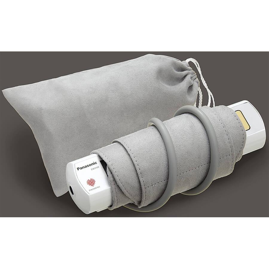 Panasonic verenpainemittari EW3109_2