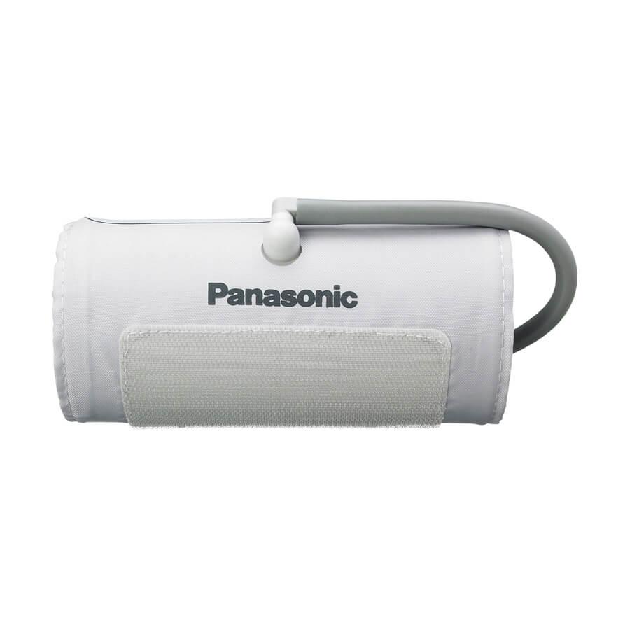 Panasonic M_L mansetti WEW3122_1