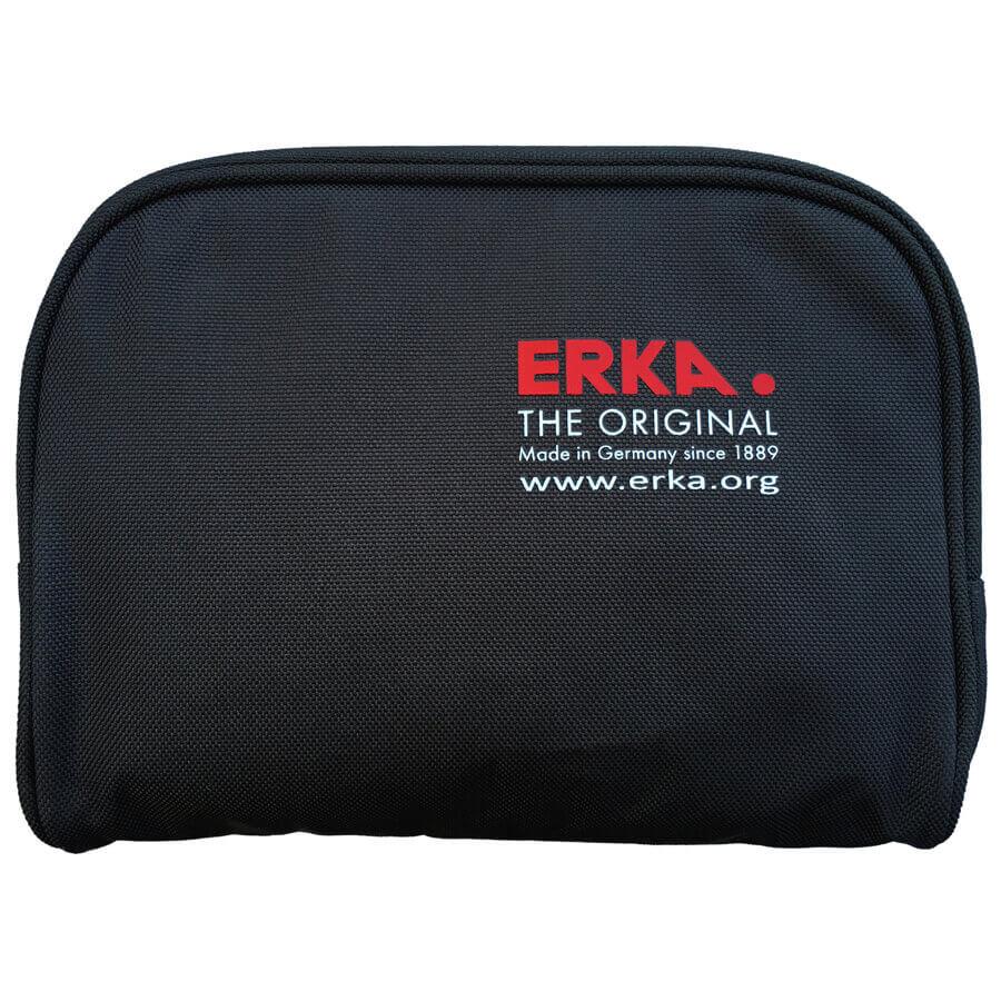 ERKA Erkameter 125 PRO sailytyspussi